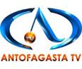 antofagasta-tv-en-vivo