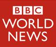 BBC Noticias Mundiales En Vivo