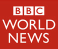 bbc-noticias-mundiales-en-vivo