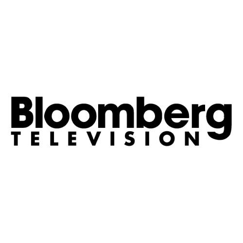 bloomberg-tv-en-vivo