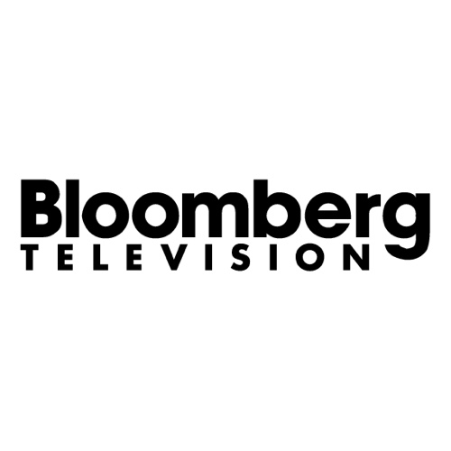 Bloomberg TV En Vivo