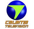 Calama TV En Vivo
