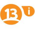 Canal 13 Internacional En Vivo