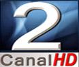 Canal 2 Television San Antonio En Vivo