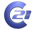 canal-21-chillan