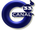 canal-33-temuco
