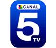 canal-5-lrc-puerto-montt