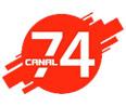 Canal 74 Valparaiso En Vivo