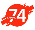 canal-74-valparaiso-en-vivo