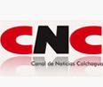 canal-de-noticias-colchagua