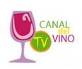 Canal del Vino TV En Vivo