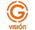 canal-gvision-bio-bio