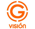 Canal Gvision Bio Bio En Vivo