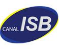 Canal ISB Iglesia San Bernardo En Vivo