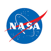 canal-nasa-tv-en-vivo