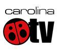 Carolina TV En Vivo
