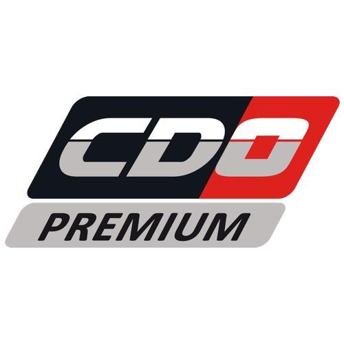 CDO Premium HD En Vivo