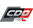 CDO TV Canal del Deporte Olimpico Chile En Vivo