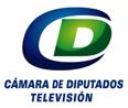 CDTV Camara de Diputados Chile Canal Television CDTV En Vivo