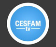 cesfam-tv