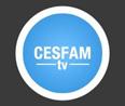 Cesfam TV Las Cabras En Vivo