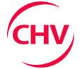 Chilevision En Vivo