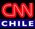 cnn-chile-en-vivo
