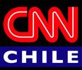 CNN Chile En Vivo