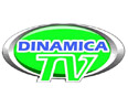 dinamica-television-coronel