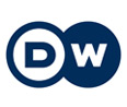 DW TV Latam En Vivo