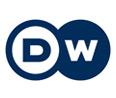 dw-tv-latam-en-vivo