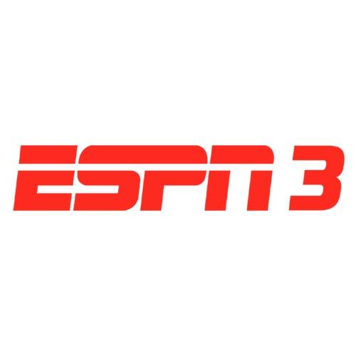 ESPN3 En Vivo