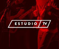 estudio-tv-musica-chilena