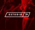 estudio-tv-musica-chilena