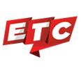 ETC TV Chile En Vivo
