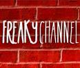 Freaky Channel Carolina En Vivo