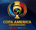 Futbol Copa America HD En Vivo En Vivo