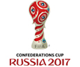 Futbol Copa Confederaciones Rusia Partidos HD En Vivo En Vivo