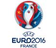 Futbol Eurocopa HD En Vivo En Vivo