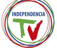 Independencia TV En Vivo