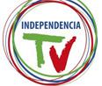 independencia-tv
