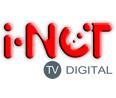 inet-tv-osorno