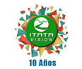 itata-vision-coelemu