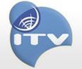 ITV Patagonia Punta Arenas Canal 11 En Vivo