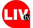 Liv Tv En Vivo