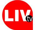 liv-tv