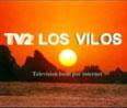Los Vilos Television TV2 En Vivo