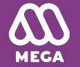 Megavision En Vivo