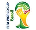 Mundial Brasil Partidos Futbol En Vivo