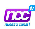 NCC Tv Tome En Vivo